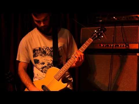 COWER - Skylids (LIVE)