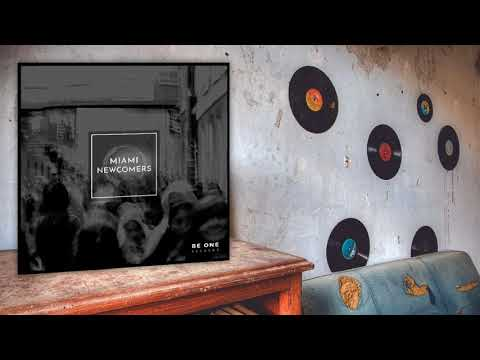 Molino - Electronic (Original Mix)