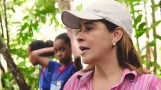 Alagoinhas: Jornal Eco Teens do Colégio Municipal Miguel Santos Fontes