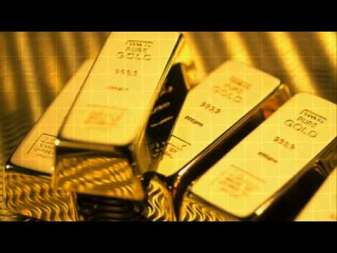 Hedge funds short Gold futures for the first time ever!!!!!