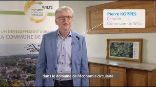 KlimaPakt: Wiltz, erste