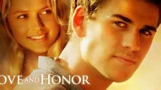 Nonton Love and Honor (2013) - The weight of us Film Subtitle Indonesia Streaming Movie Download