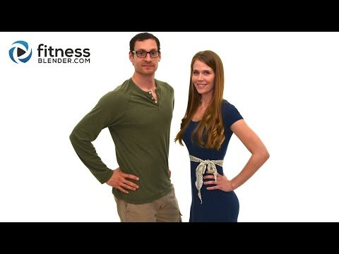 Top 5 Fitness Myths – Best Tips for Losing Weight for Good – Staying Fit While Traveling