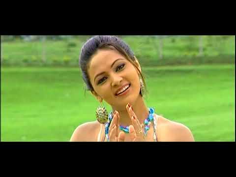 (Yo Dil Bhitra .. Movie Song : Ft. Nandita KC | Deepak ..5 min.5 sec.)