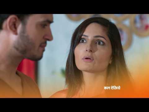 Zindagi Ki Mehek | Spoiler Alert | 20th August'18 | Watch Full Episode On ZEE5 | Episode 495