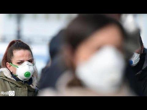 كورونا يغير سلوكه.. الوباء القاتل يهاجم الشباب