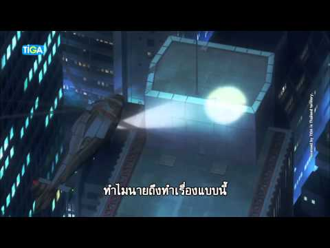 ตัวอย่างหนัง - Conan The Movie 19 (Official Trailer Sub-Thai)