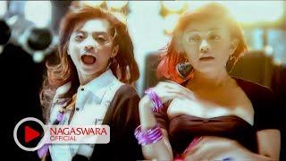 T2 - Tua Tua Keladi (Official Music Video NAGASWARA) #music