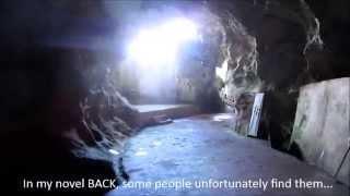 Vieng Xai Laos  city photos : A Visit to the Mysterious Vietnam War POW Caves of Vieng Xai, Northern Laos.