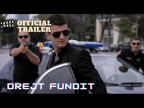 Drejt Fundit  - Official Trailer 2015