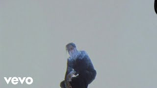 RAF (Official Video)
