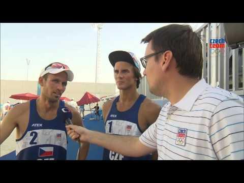 Kufa–Dumek: Konkurence je vysoká, může vyhrát každý