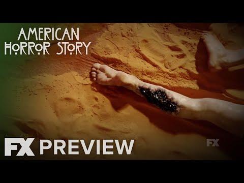 American Horror Story Season 6 (Teaser 'Tide')