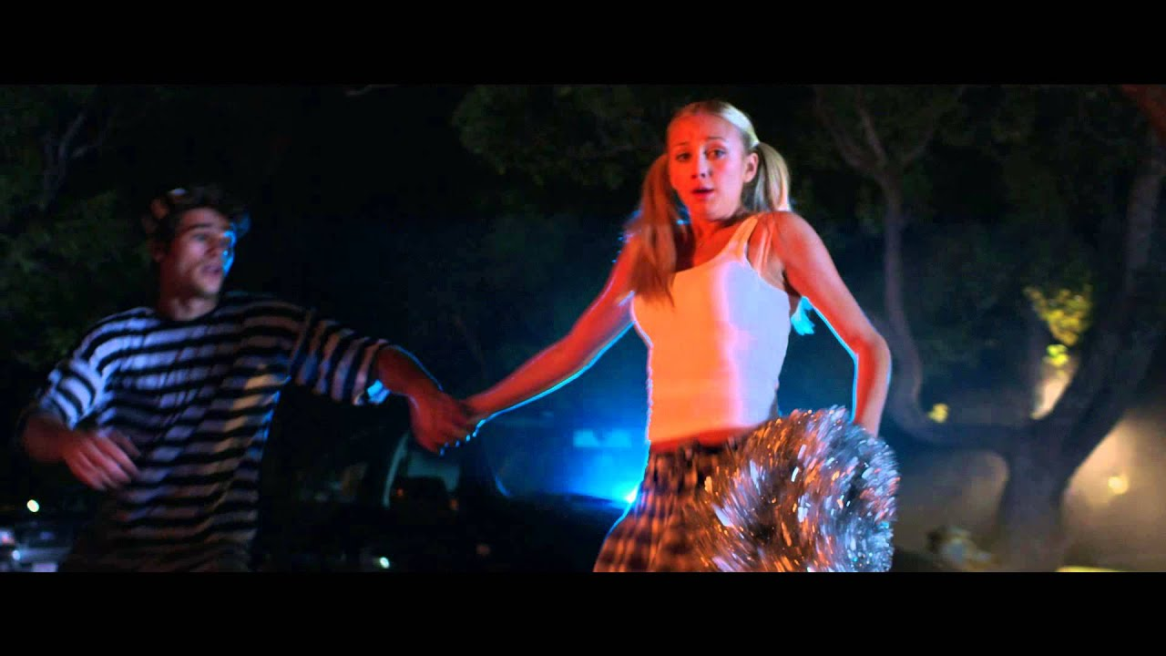 TALES OF HALLOWEEN Official Trailer