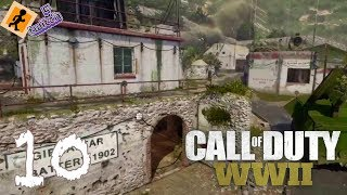 Nonton Gibraltar Tdm Hardcore   Call Of Duty Ww2    10   Twitch Highlight Film Subtitle Indonesia Streaming Movie Download