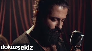 Koray Avcı - Sen (Official Video)