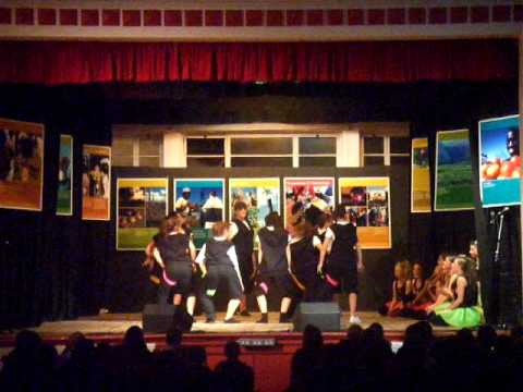 Africa Alive Concert Clonmel!!