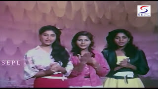 Video Laal Paree | Aditya Pancholi, Javed Jaffrey, Janhavi Sohni | 1991 MP3, 3GP, MP4, WEBM, AVI, FLV Februari 2019