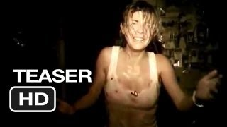 Watch [REC] 4  (2013) Online