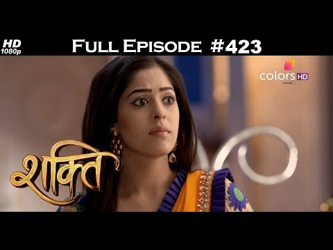 Shakti - 12th January 2018 - शक्ति - Full Episode