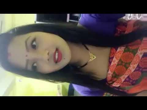 Video Hot Bodo Actress gemsri daimari videos download in MP3, 3GP, MP4, WEBM, AVI, FLV January 2017