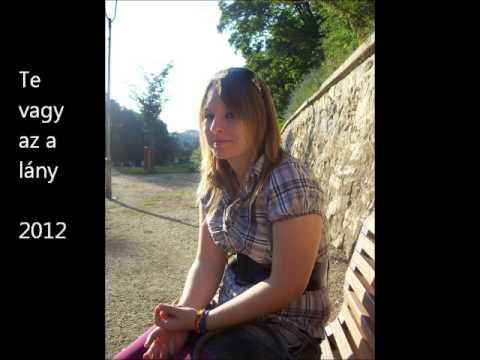 Pőtye-Te vagy az a lány..2012