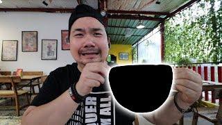 Video MAKAN CELANA DALAM??!!! MP3, 3GP, MP4, WEBM, AVI, FLV Juli 2019