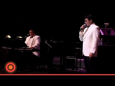 Download Richie Ray & Bobby Cruz - Sonido Bestial (Live) HD Mp4 3GP Video and MP3