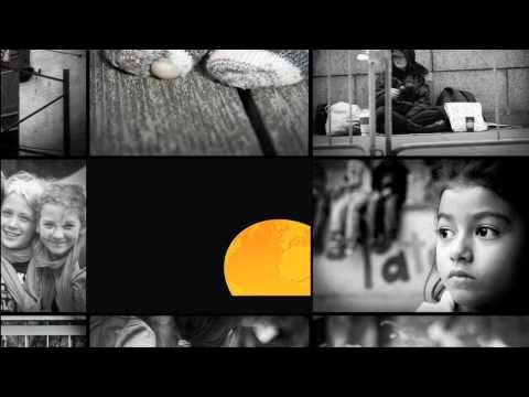 Jetzt und Hier – Official Musikvideo