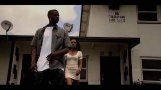 Jay Rock ft. Kendrick Lamar - Hood Gone Love It