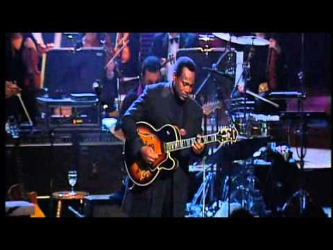 George_Benson-Absolutely_Live