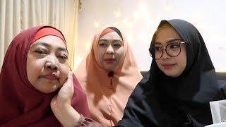 Video DI HARI ULANG TAHUN IBU, SAYA KECEWA DENGAN TOKO CINCIN MP3, 3GP, MP4, WEBM, AVI, FLV April 2019