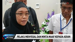 Video Adian Napitupulu Maafkan 2 Warga yang Memfitnahnya MP3, 3GP, MP4, WEBM, AVI, FLV Agustus 2019