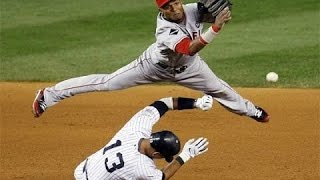 MLB Best Plays And Catches full download video download mp3 download music download
