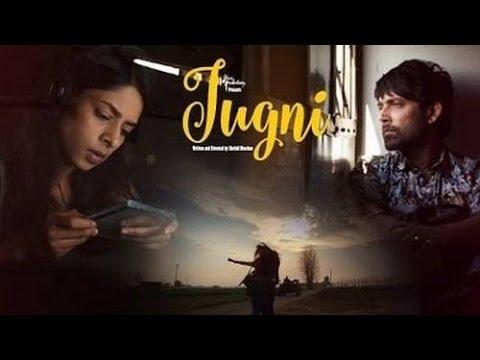 Jugni Full Movie | Sugandha Garg, Sadhana Singh, Siddhant Behl, Anuritta Jha | Review