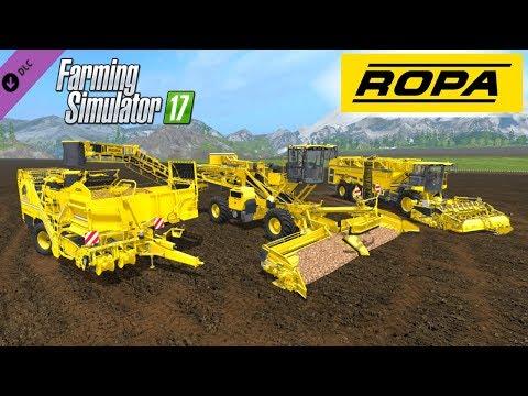 ROPA DLC (Download Only) v1.0