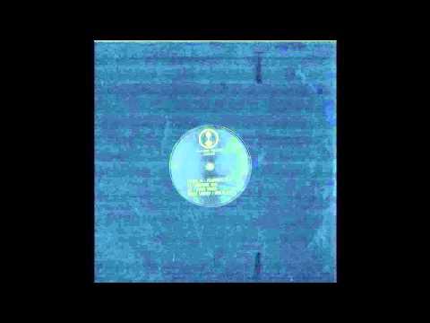 Future 16 - Filaments, Pt.4 (Zadig Remix)