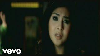 Audy - Pergi Cinta (Video Clip)