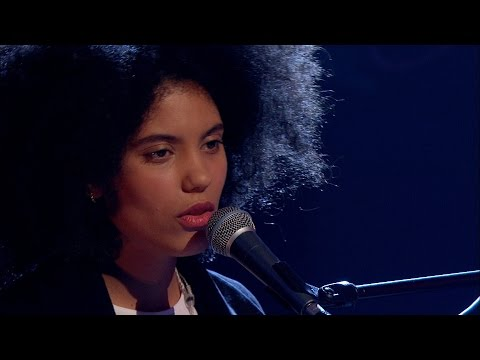 Watch Sinead O'Connor and Ibeyi perform on Jools Holland