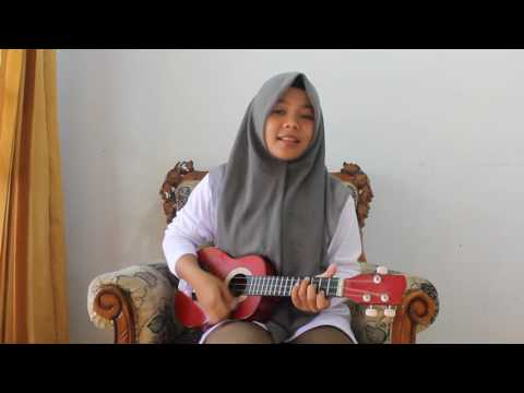 Video Armada - Pergi Pagi Pulang Pagi Kentrung Version Cover by @ferachocolatos download in MP3, 3GP, MP4, WEBM, AVI, FLV February 2017