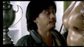 "Download Video M-SUSU TVC Versi ""Kekar"" MP3 3GP MP4"