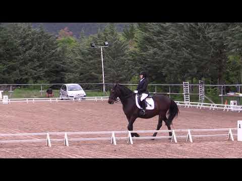 Doma Labiano 130518 Video 2