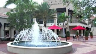 Palm Beach Gardens (FL) United States  city photo : Celebrate the Gardens - Palm Beach Gardens, Florida