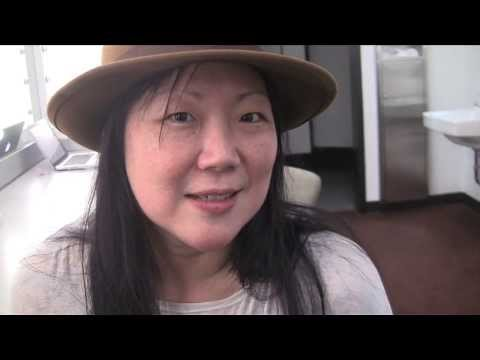 Margaret Cho's MOTHER Tour Update from Dallas, TX
