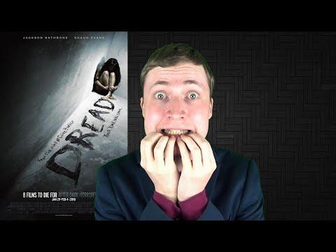 Dread (2009) Review