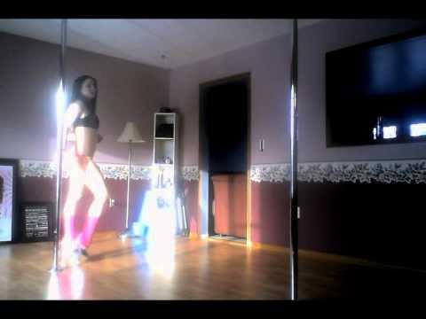 Video jan 6/14 Ceo Jeremih cover- birthday sex download in MP3, 3GP, MP4, WEBM, AVI, FLV January 2017