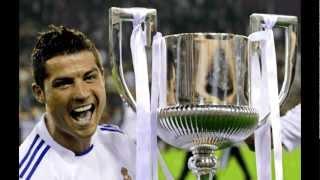 أجمل ماقيل عن ريال مدريد 2013