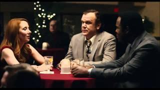 Nonton Cedar Rapids Trailer Film Subtitle Indonesia Streaming Movie Download