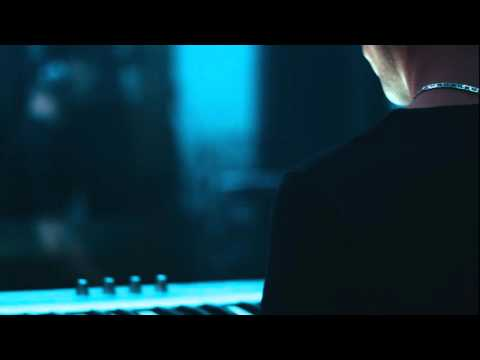 "EL MOMO & BOMBONY MONTANA – ""AMOR A QUEMARROPA"" [Single]"