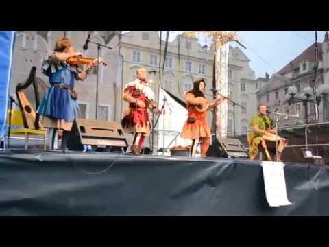 Video Medieval music- Ai vist lo lop download in MP3, 3GP, MP4, WEBM, AVI, FLV January 2017
